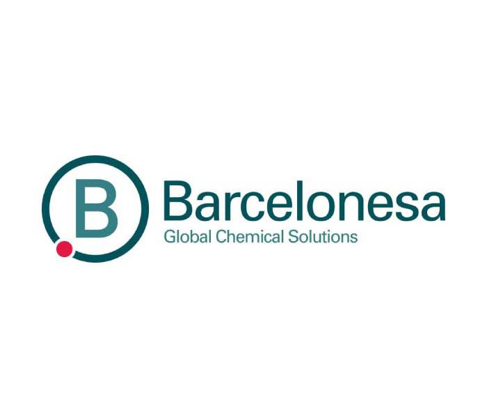 Barcelonesa - Global Chemical Solutions