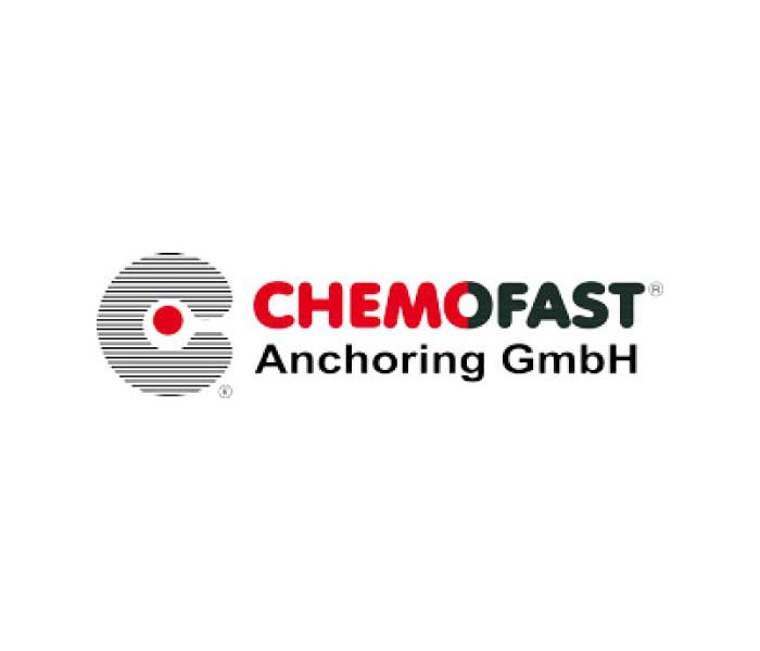 Chemofast - Anchoring GmbH