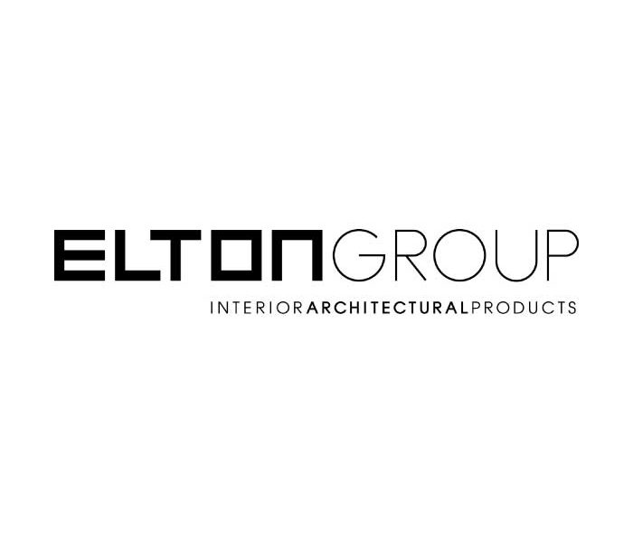 Elton Group - Interior Architectural Products