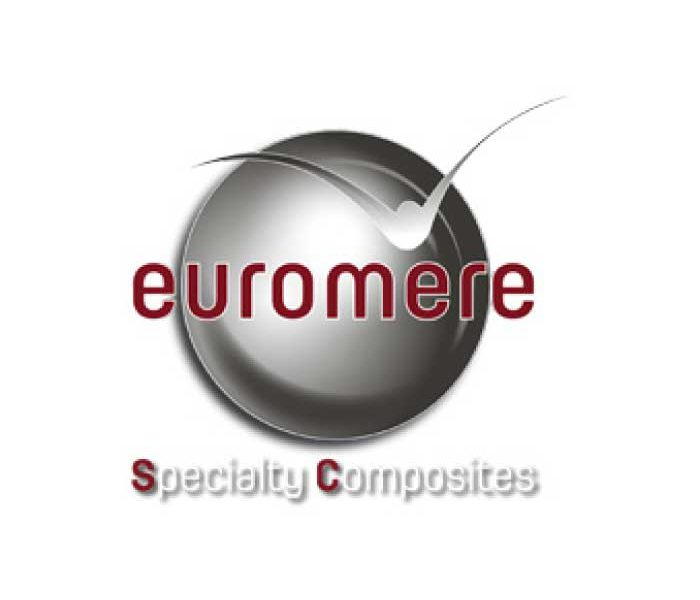 Euromere - Specialty Composites