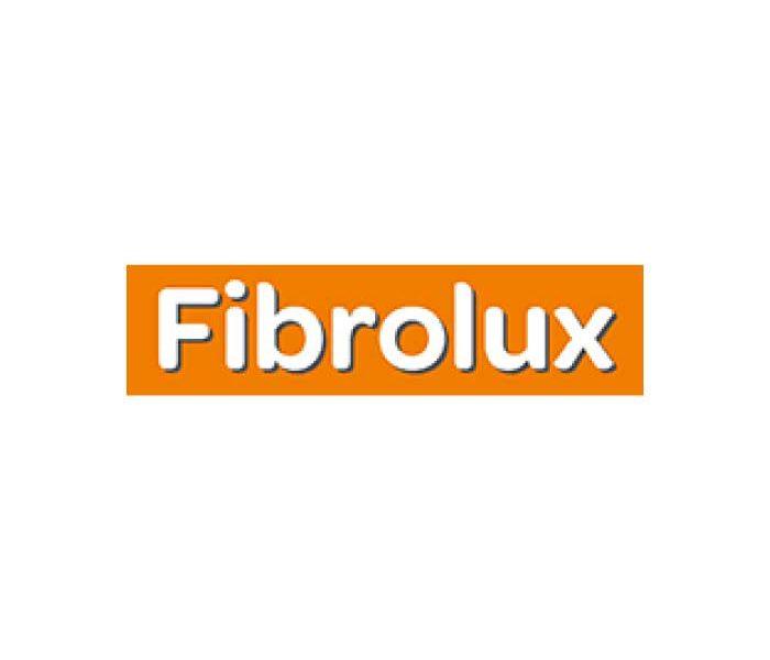 Fibrolux