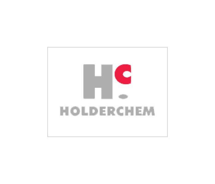 Holderchem