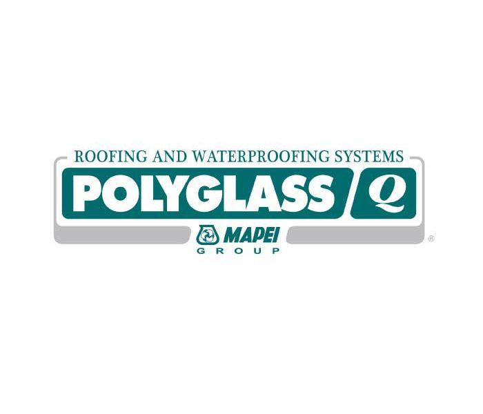 Polyglass Mapei Group