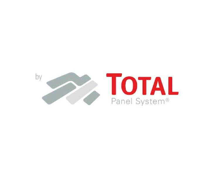 Totalstone Panel System
