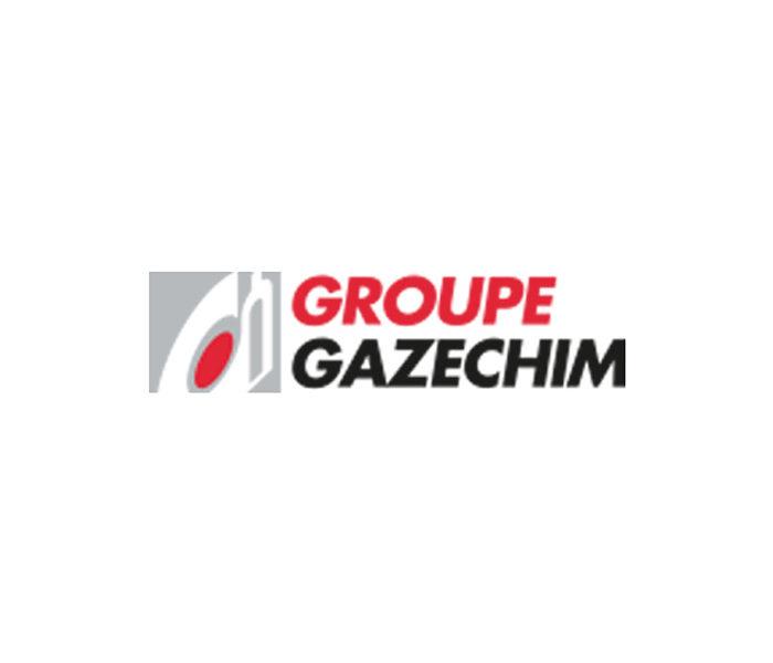 Groupe Gazechim