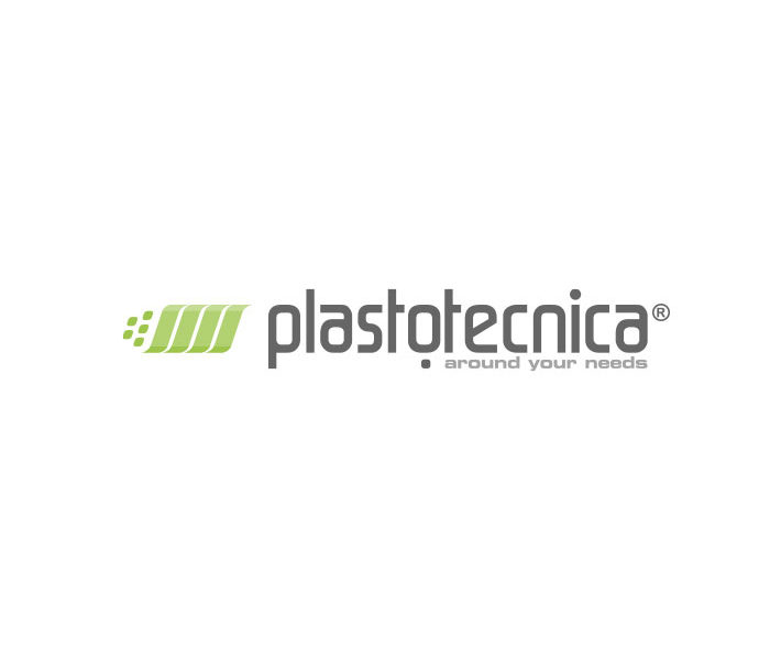 Plastotecnica