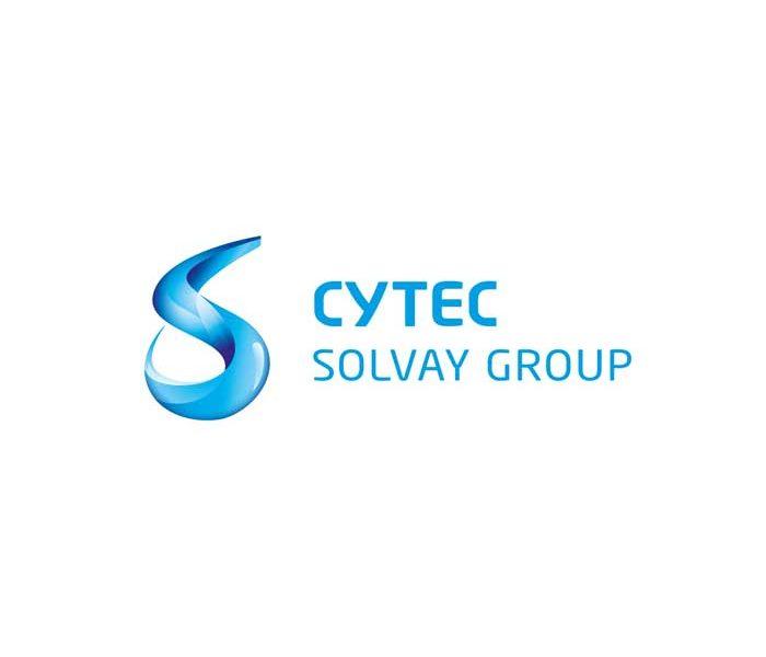 Solvay Cytec Group