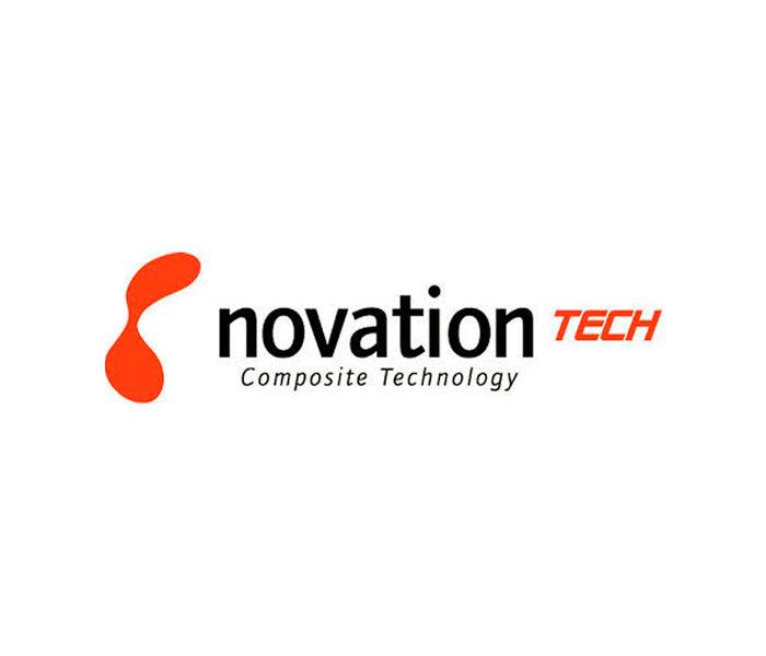Novation Tech - Composite Technology