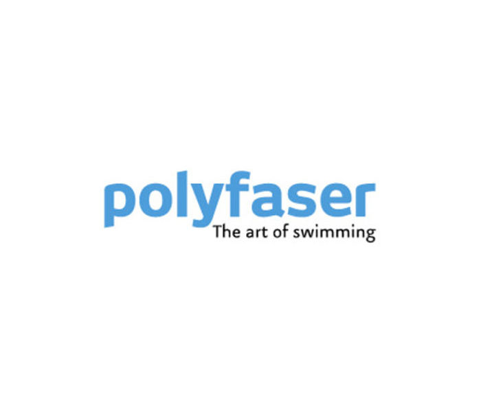 Polyfaser - The art of swimming