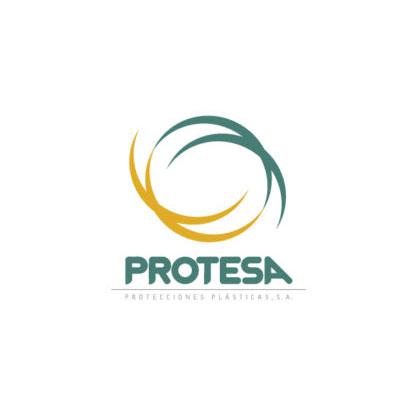 Protesa