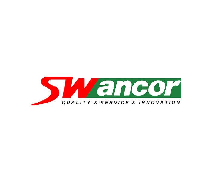 Swancor - Quality & Service & Innovation