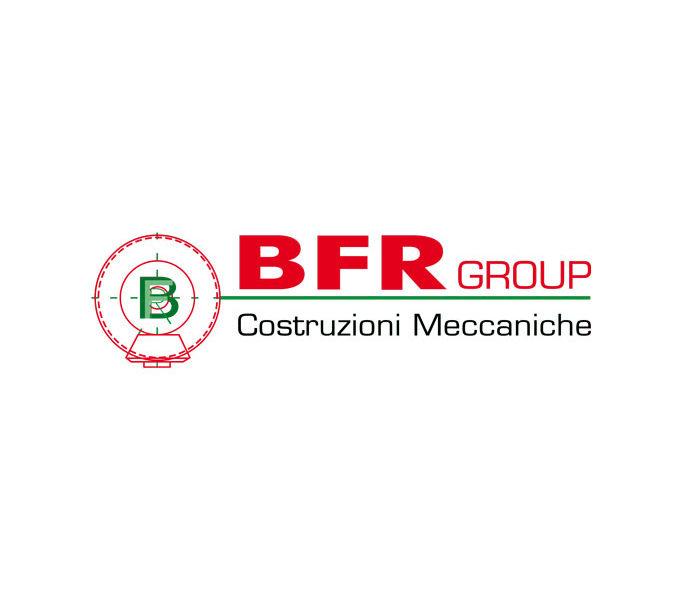 BFR Meccanica s.r.l.