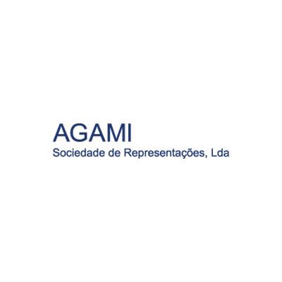 Agami Sociedade de Representações, LDA