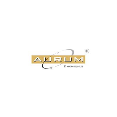 Aurum Chemicals