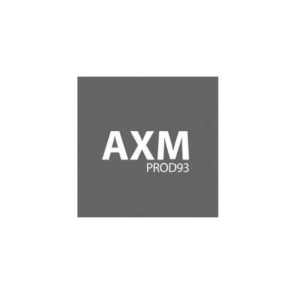 Axm Group prod93 - Friendly Decorator