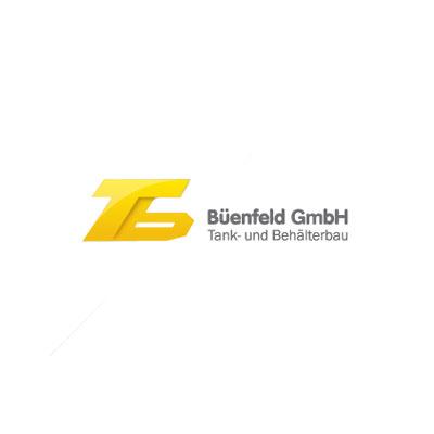 Büenfeld GmbH