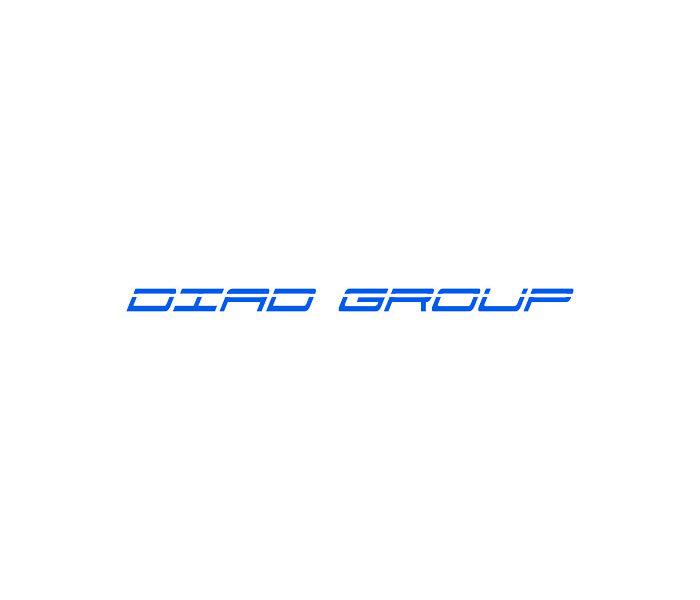 Diad Group