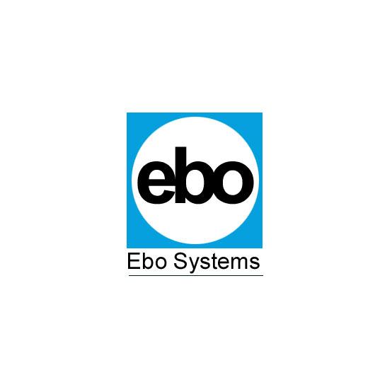 EBO Systems