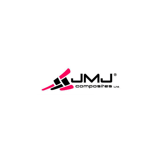 JMJ Composites Ltd