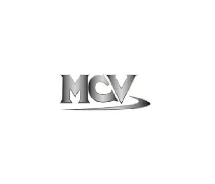 Mcv Group