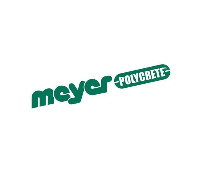 Meyer Polycrete GmbH