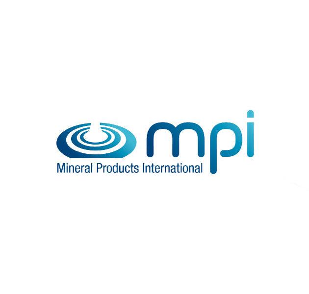 MPI - Mineral Products International