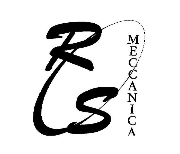 RS Meccanica Srl