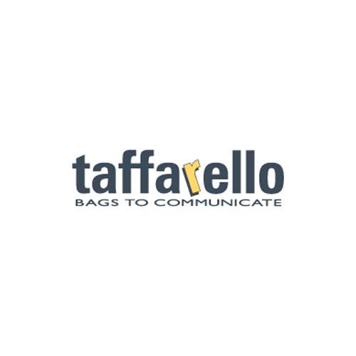 Taffarello Spa