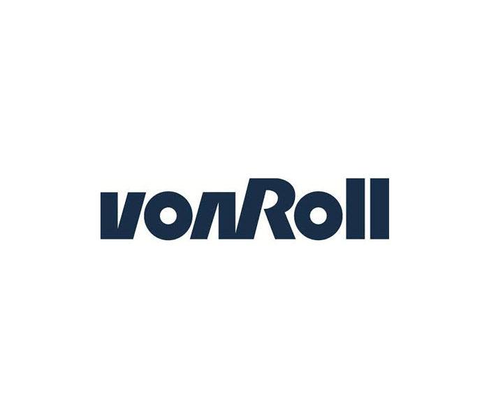 Von Roll Holding AG